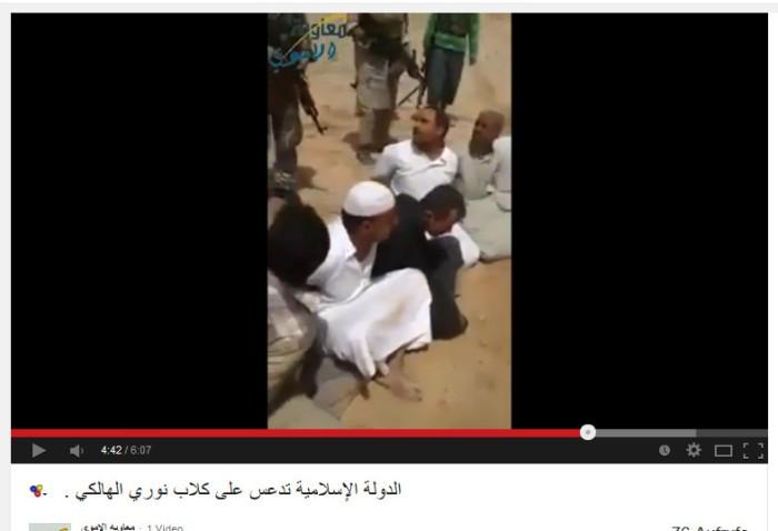IrakOpferSyrien