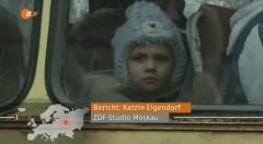 ZDF_heute_Eigendorf_Uglegorsk