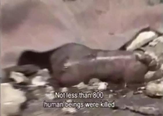 Ermordete11