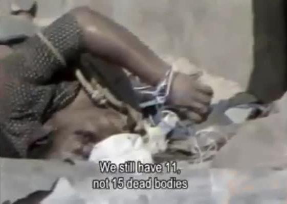 Ermordete13