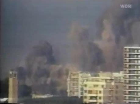 Vom IDF zerstoert2