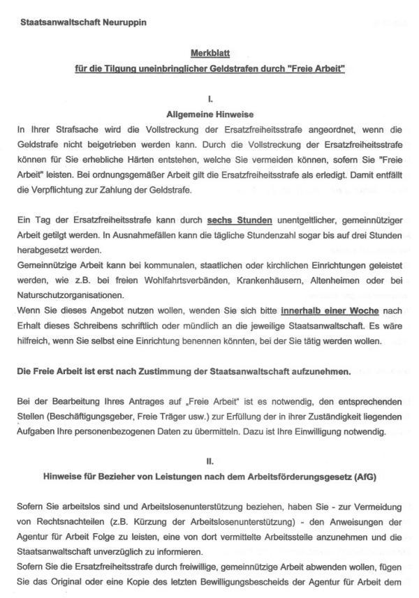 MerkblattStAN_FA1